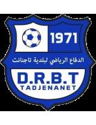 DRB Tadjenanet