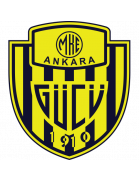 MKE Ankaragücü  Youth