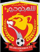 Shahr Khodrou FC