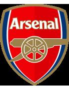 Arsenal Elite Academy