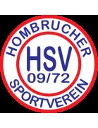 Hombrucher SV Jugend