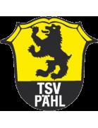 TSV Pähl Jugend