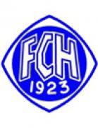 1.FC Hösbach U17