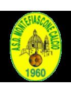 ASD Montefiascone Calcio 1960