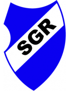 SG Rieschweiler Jugend