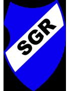 SG Rieschweiler U17