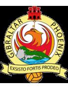 Gibraltar Phoenix