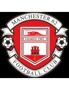 Manchester 62 FC U19