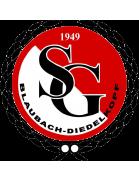 SG Blaubach-Diedelkopf U17