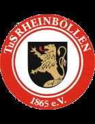 TuS Rheinböllen
