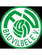 FV Bad Vilbel Jugend