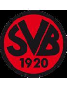SV Bonames Jugend