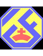 SC Fürstenfeldbruck Youth