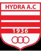 Hydra AC