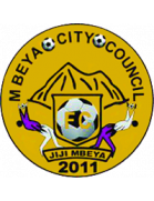 Mbeya City Council FC