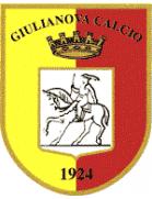 ASD Real Giulianova