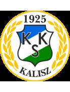 KKS 1925 Kalisz