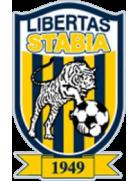 Libertas Stabia 1949