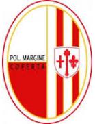 Polisportiva Margine Coperta