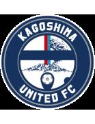Kagoshima United FC