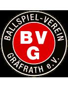 BV Gräfrath