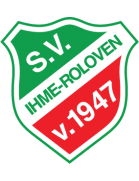 SV Ihme-Roloven