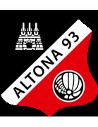 Altona 93 U19