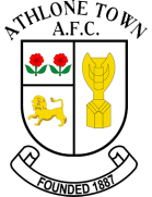 Athlone Town AFC