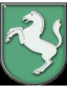 Westfalia Wethmar
