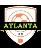 Atlanta Silverbacks FC