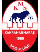 Kahramanmaraşspor A2