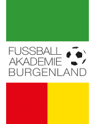 AKA Burgenland U16