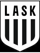 Fußballakademie Linz U16