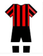 Associazione Calcio Liguria