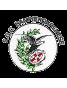 SG Sampierdarenese