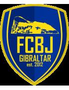 FC Boca Gibraltar