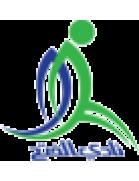 Fath Tehran F.C.