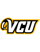 VCU Rams (Virginia Commonwealth University)