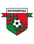 Bayrampasa II