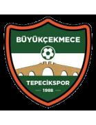 Büyükcekmece Tepecikspor II