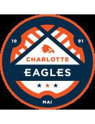 Charlotte Eagles