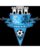 Leo FC