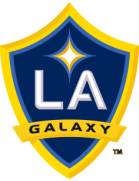 Los Angeles Galaxy Academy