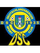 Deutschlandsberger SC Jugend