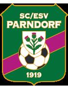 SC/ESV Parndorf Juvenil
