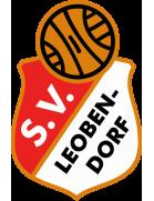 SV Leobendorf Jugend