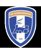KF Fushë Kosova
