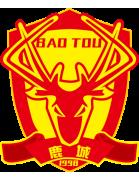 Baotou Nanjiao