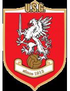 FC Grosseto