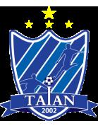 Dalian Tai'an